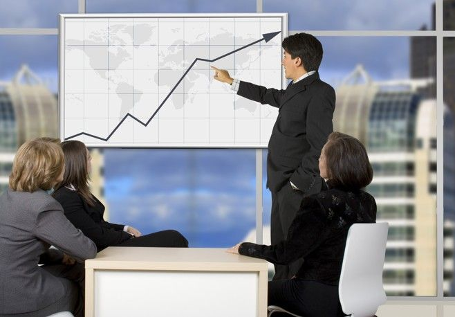 """В Челябинске пройдет семинар для предпринимателей-новаторов """" Челябинская Служба Информации"""